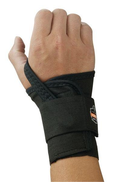 Protège-poignets Ergodyne Proflex® 4000R seule sangle - Seton