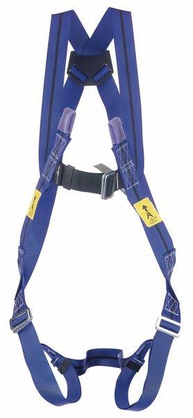 Harnais de sécurité Miller® TITAN™