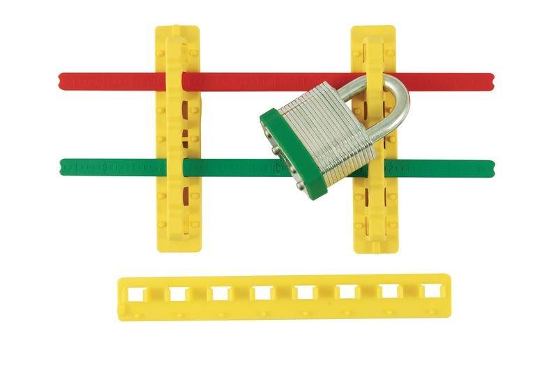 Kit de condamnation Breaker Blocker