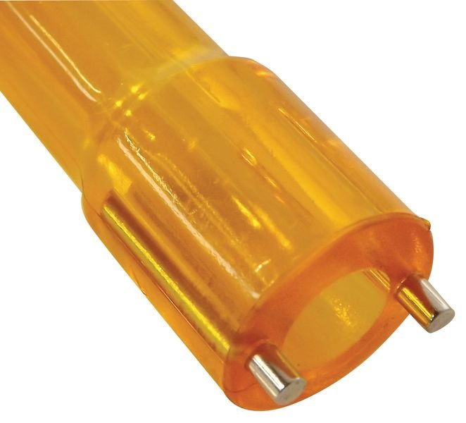 Clé d'ouverture pour feux à LED - Seton