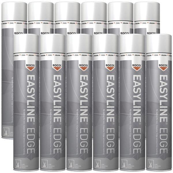 Prix Spécial - Lots de bombes aérosols Easyline®