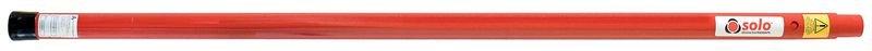 Kit de test pour détecteurs de fumée avec bol test et perche - Seton