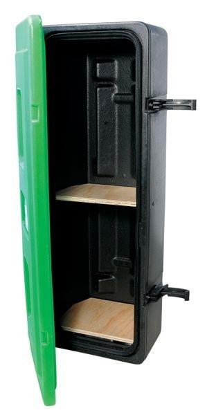 Protection de douches portables - Seton