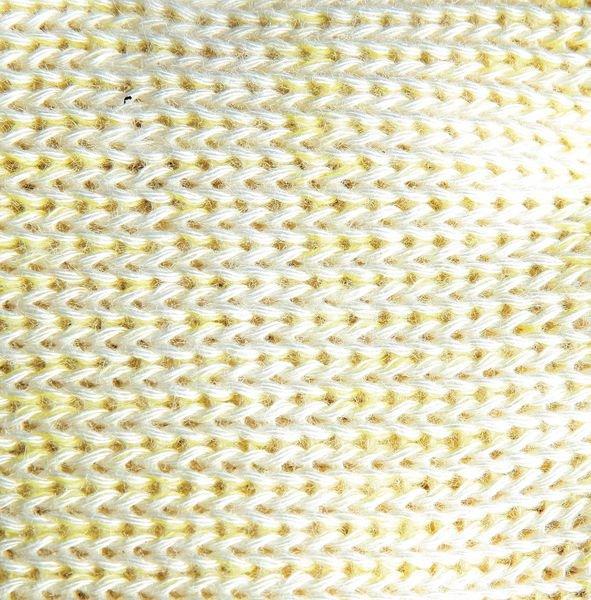 Gants anti-chaleur en Nomex spécial objets pointus - Seton