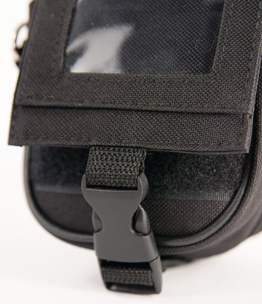 Sacoche de consignation - Kits et sacs de consignation