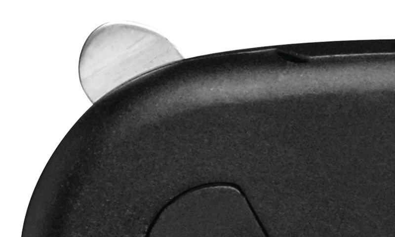 Cutter coupe film de sécurité Martor® Secumax Easysafe - Distributeurs d'étiquettes, cutters de sécurité, et autres matériels de manutention
