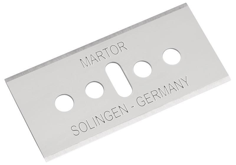 Cutter coupe film de sécurité Martor® Secumax Easysafe