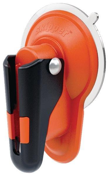 Support ventouse pour balises intérieures Skipper™ - Seton