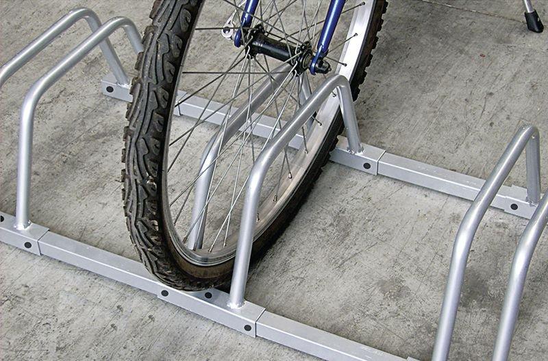 Range-vélo individuel