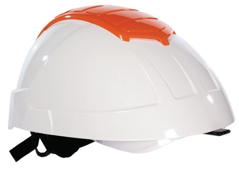 Casque de protection E-Man® contre l'arc électrique - Seton