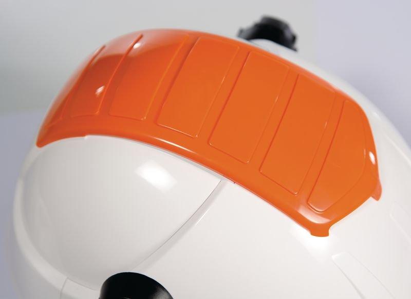 Casque de protection E-Man® contre l'arc électrique - Casques de sécurité et casquettes