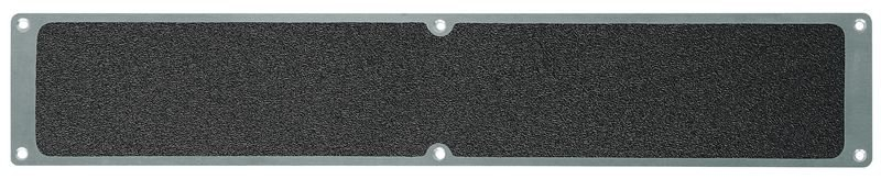 Plaques antidérapantes en aluminium Easy Clean