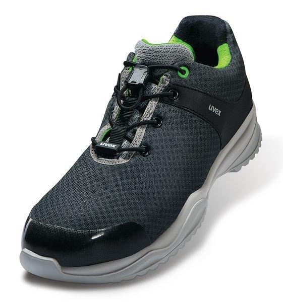 Chaussures de sécurité Uvex Sportsline, classe S1P