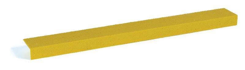 Nez de marche en fibre de verre SetonGrip