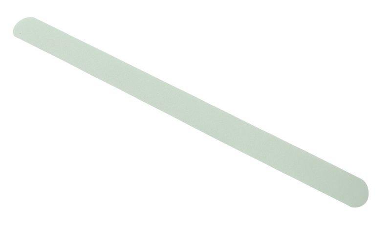 Bande antidérapante adhésive photoluminescente prédécoupée Easy Clean - Puissance 1