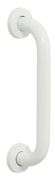 Barre d'appui droite