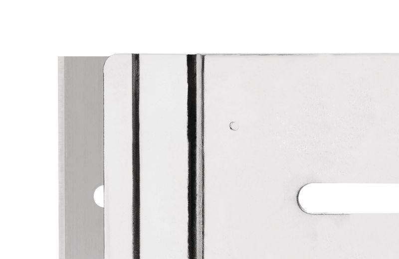 Grattoir multi-usages en plastique Martor® Scrapex Argentax 46144 - Distributeurs d'étiquettes, cutters de sécurité, et autres matériels de manutention