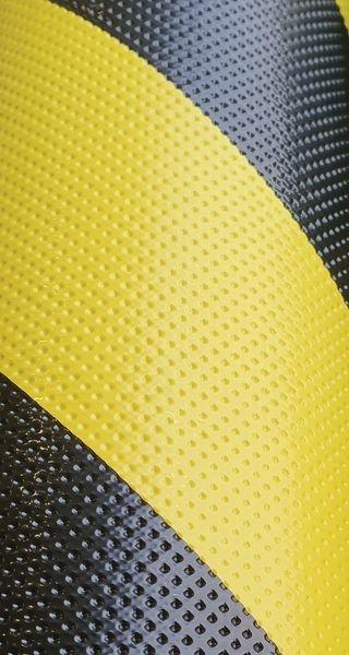 Plaque de protection antichoc Prevango - Butoirs de protection et antichocs