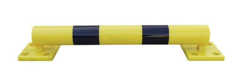 Lisse de protection en polyuréthane flexible PARFLEX