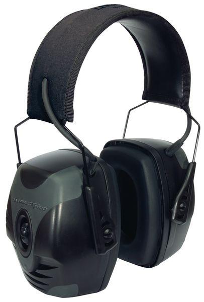 Casque auditif Honeywell Impact™ Pro - 33 dB