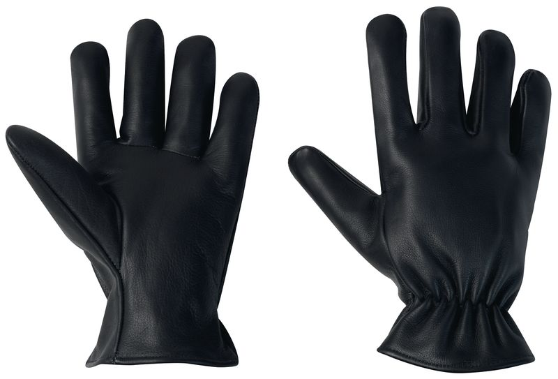 Gants anti-froid Honeywell™ Winter Proof Driver