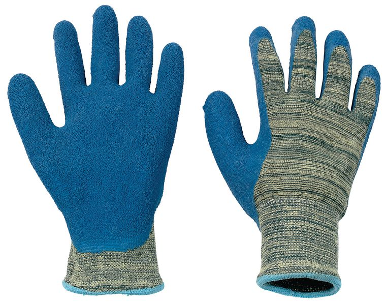 Gants anti-coupures Honeywell™ Sharpflex - en latex