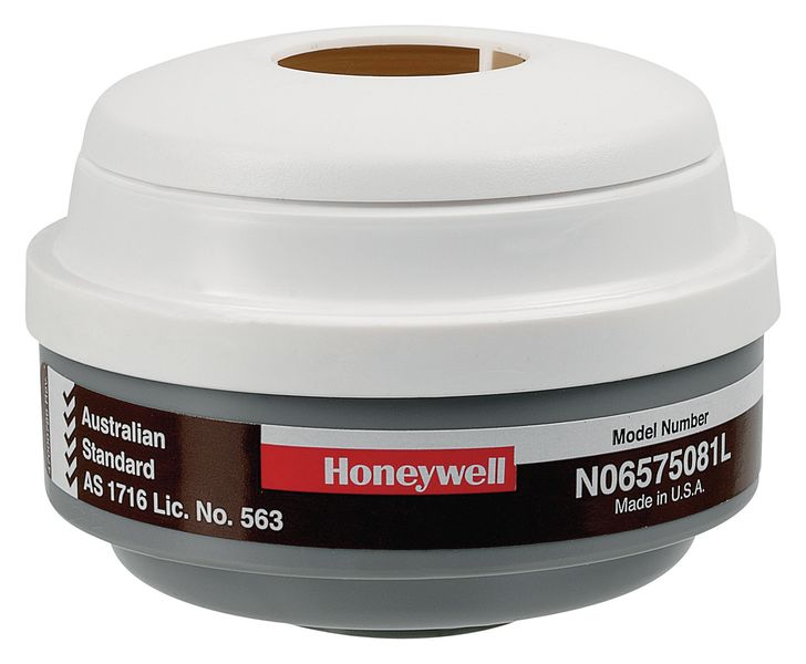 Filtres Honeywell North®