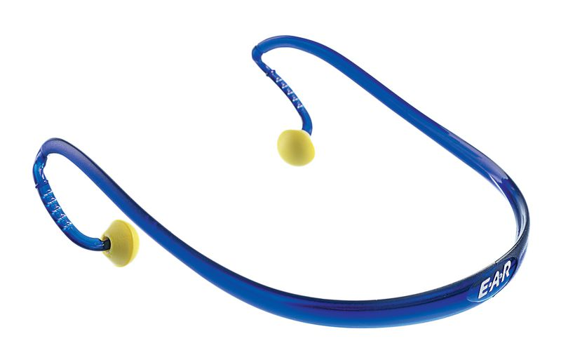 Arceau anti-bruit 3M™ E-A-Rband™ - 21 dB