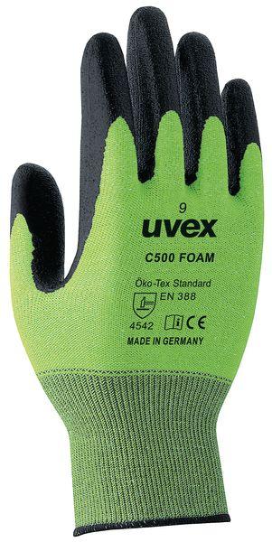 Gants anti coupure gants kevlar gants anti perforation for Touchstone promotional products
