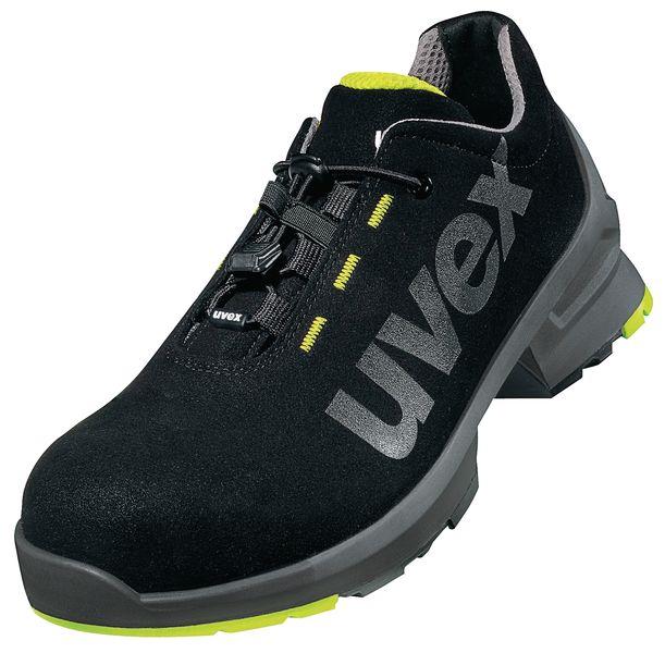 Chaussures de sécurité Uvex 1, classe 2