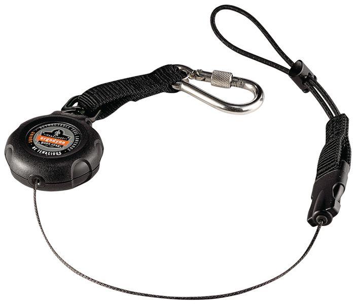 Porte-outils Ergodyne Squids® 3000/3001