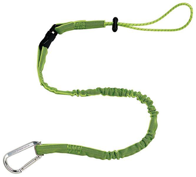 Cordons porte-outils Ergodyne Squids® variés