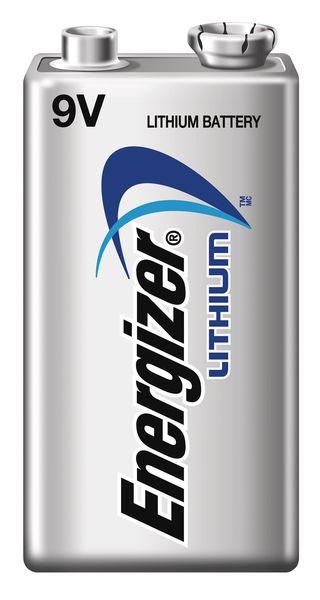 Piles Lithium