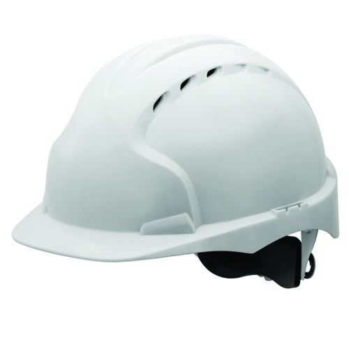 Casque de protection JSP® EVO3® Touch™