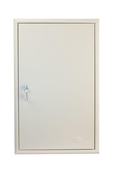 armoire cl grande capacit barrettes r glables seton fr. Black Bedroom Furniture Sets. Home Design Ideas