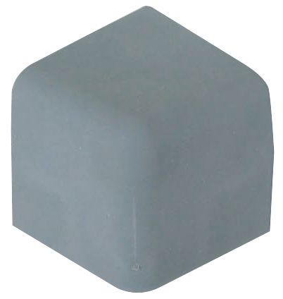 coins et lisses de protection pour tables seton fr. Black Bedroom Furniture Sets. Home Design Ideas