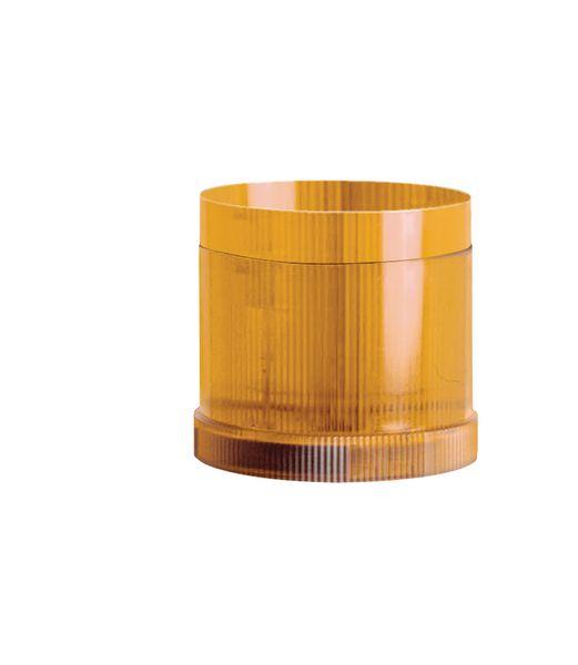 Feux à LED pour colonnes lumineuses