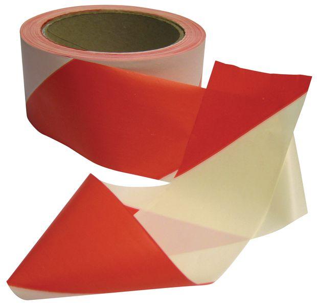 ruban de signalisation 100 biod gradable seton fr. Black Bedroom Furniture Sets. Home Design Ideas