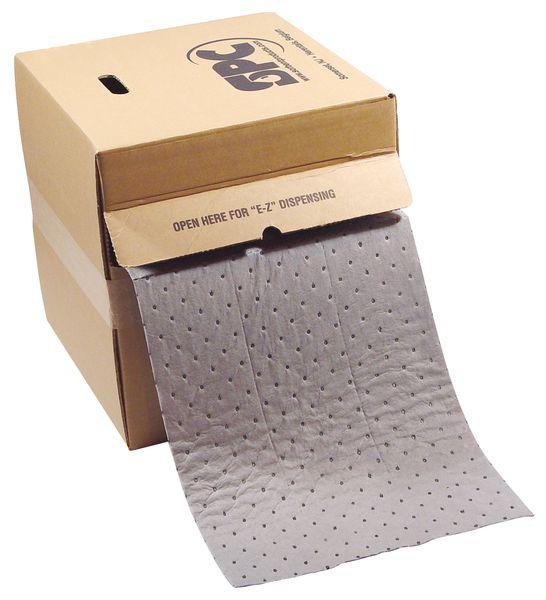 Tapis absorbants pour tous produits multi-usages