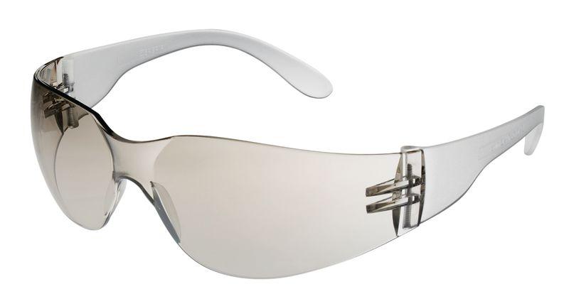 Lunettes de protection femme Honeywell® W100™