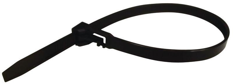 colliers de serrage et d serrage rapide en plastique. Black Bedroom Furniture Sets. Home Design Ideas