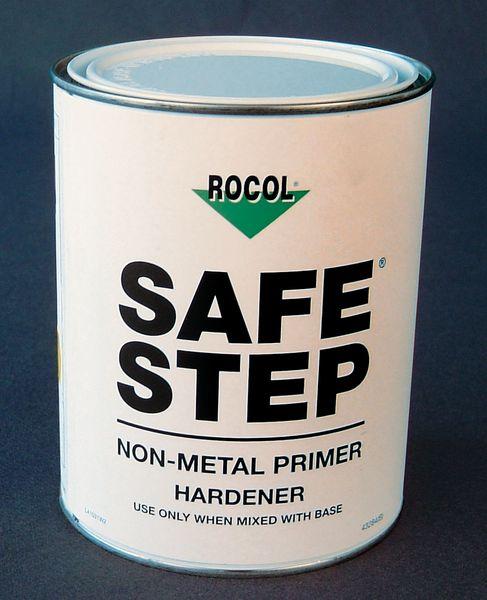 Primaire à appliquer avant les revêtements antidérapants SafeStep