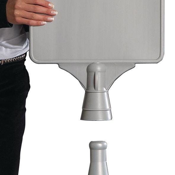 panneau de signalisation lester vierge seton fr. Black Bedroom Furniture Sets. Home Design Ideas