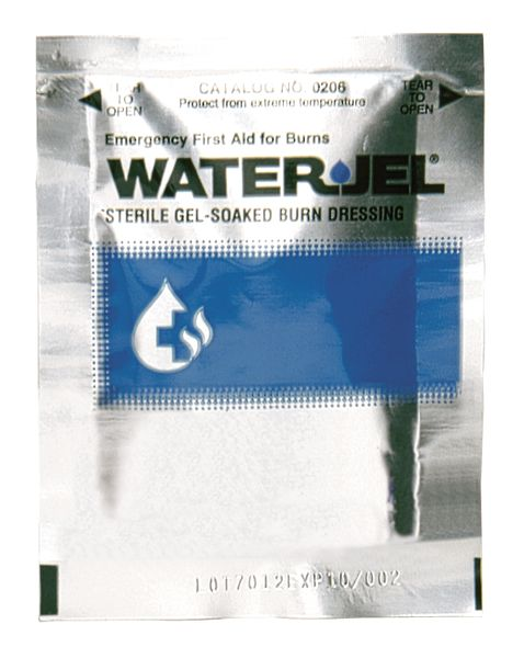 Compresses WaterJel®