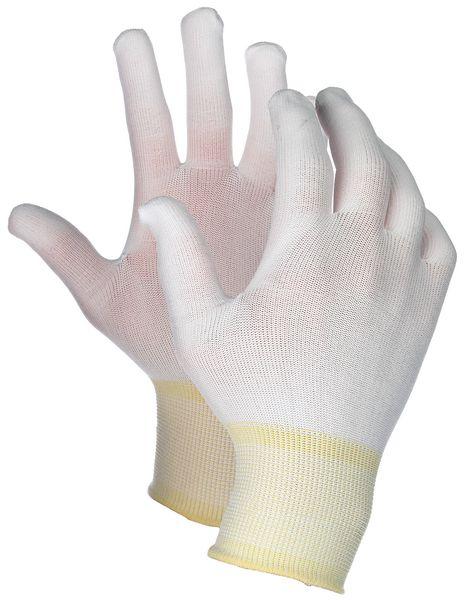 Gants de protection très fins, pour travaux de précision