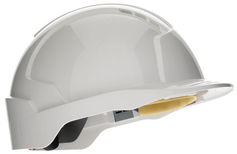 Casque de protection JSP® Evolite® Revolution™