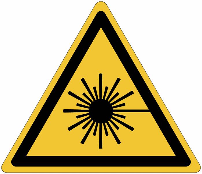 """Résultat de recherche d'images pour """"pictogramme laser"""""""