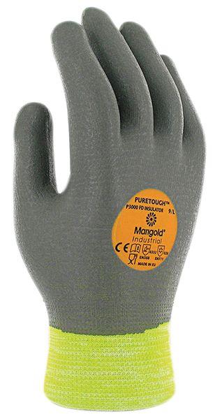 Gants anti-froid Ansell Puretough™ P3000 FD Insulator™