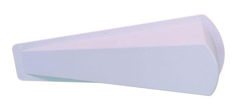 Butée de protection de poignée