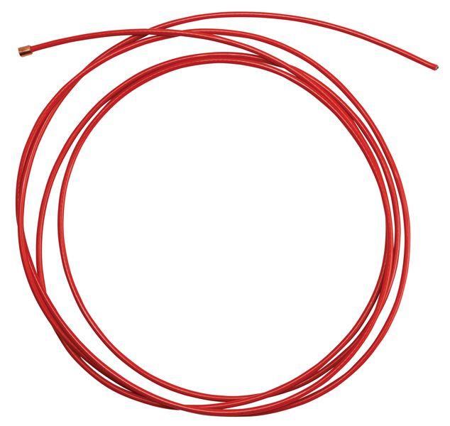 Câbles pour système de condamnation polyvalent